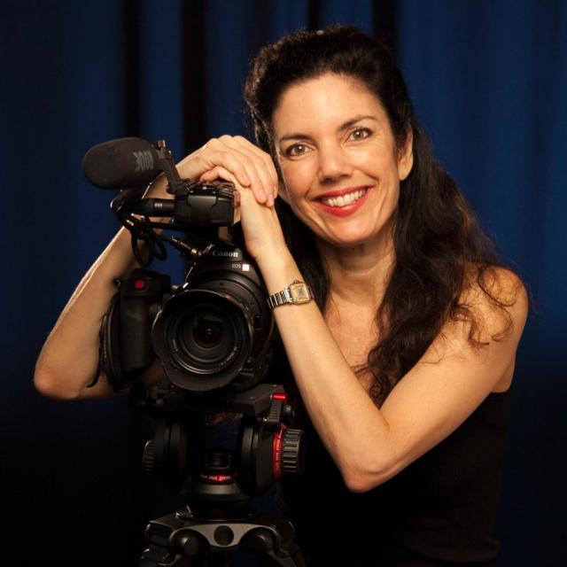 Cressandra Thibodeaux on Vimeo