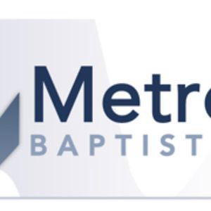 Profile picture for Metro East Baptist Church