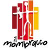 Valli del Monviso Com. Montana