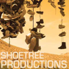 ShoeTree Productions