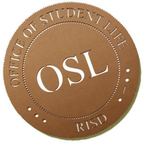 Profile picture for Student Life - RISD