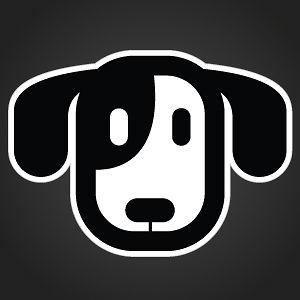 Profile picture for Shodogg