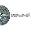 Raging Bull Productions, Inc.