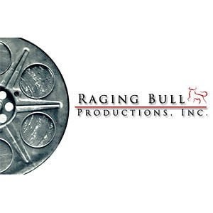 Profile picture for Raging Bull Productions, Inc.