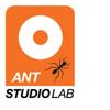 antstudiolab
