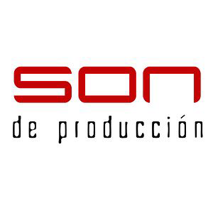 Profile picture for Son de Producción