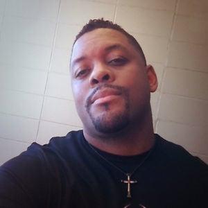 Profile picture for Breyon Bradford