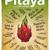 Pitaya Plus