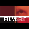 Filmsight Productions