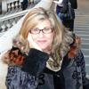 Judy Curley