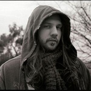 Profile picture for Danno Watts
