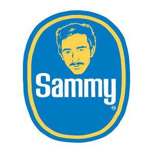 Profile picture for sammy bananas