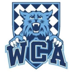 Profile picture for WCA Media