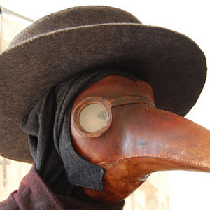 Profile picture for Martin Reigel