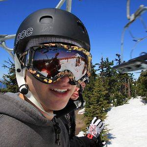 Profile picture for Ryan Killory