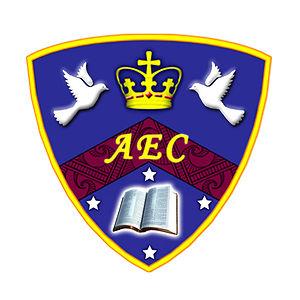 Profile picture for Auckland Edinburgh College