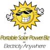 www.PortableSolarPower.Biz