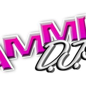 Profile picture for JAMMIN' DJs - Colorado