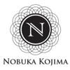 Nobuka Kojima