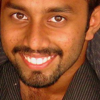 Ashik Satheesh