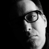 John Whitney, Director/DP/Editor