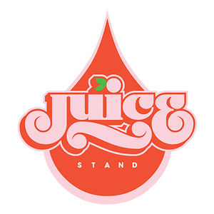 Profile picture for Juice Productions