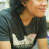 Afnan Omar