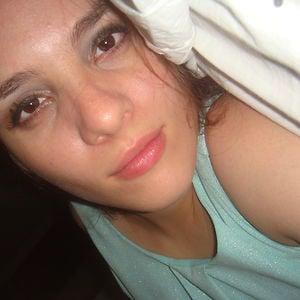 Profile picture for Gabriela Willis