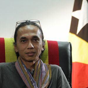 Profile picture for Benny Kadarhariarto