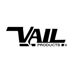 Vail Products on Vimeo