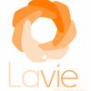 LaVie Imagem