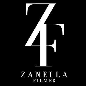 Profile picture for Antonio Zanella