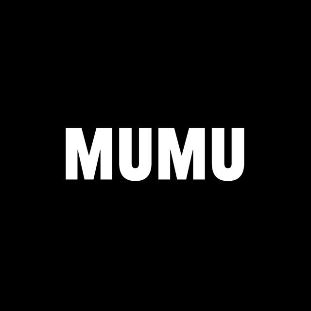 MUMU on Vimeo