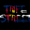 Trife Street