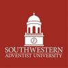 Southwestern Adventist Univ.