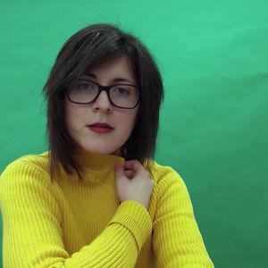 Profile picture for sona safaei