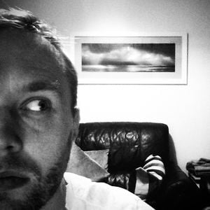 Profile picture for Stuart MacLean