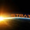 Stratus Productions