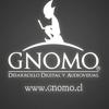 Gnomo VFX