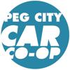 Peg City Car Co-op
