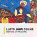 Ogilvie Institute