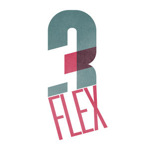 Profile picture for 3FlexFilms
