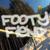 FootyFIEND.com