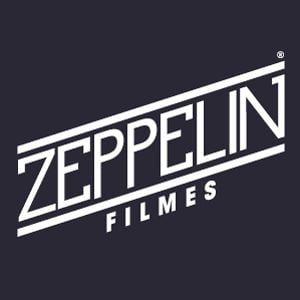Profile picture for Zeppelin Filmes