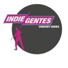Indie Gentes®