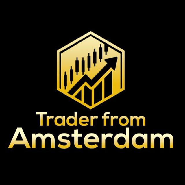 Junior Sales Trader