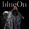 blueOn bike