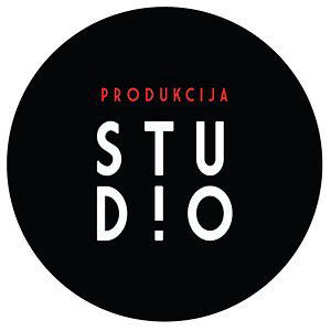 Profile picture for STUDIO