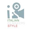 ItalianFilmakers