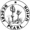 Desert Pearl Union